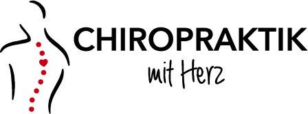 Chiropraktik mit Herz